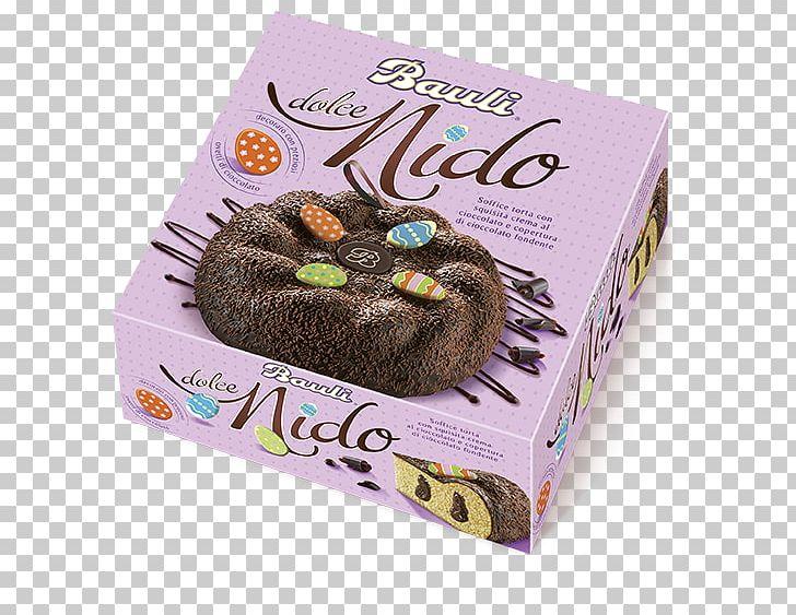 Colomba Di Pasqua Profiterole Torte Chocolate Easter PNG, Clipart, Bauli Spa, Cake, Chocolate, Chocolate Brownie, Colomba Di Pasqua Free PNG Download