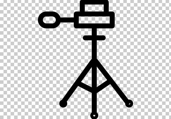 Photographic Film Photography PNG, Clipart, Angle, Art, Black And White, Camera, Computer Icons Free PNG Download