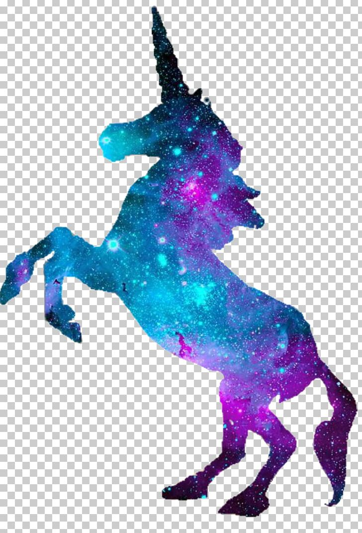 Unicorn Silhouette Pegasus PNG, Clipart, Art, Being, Clip Art, Drawing, Fantasy Free PNG Download