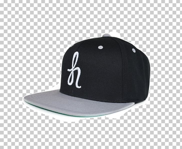 hot sale online 41d44 8088b Baseball Cap Nike Hat Puma PNG, Clipart, Baseball Cap, Beanie, Black, Brand,  Cap Free PNG Download