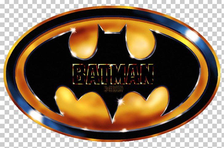 Batman Superman Joker Wonder Woman Superhero Movie PNG, Clipart, Batman, Batmansupermanwonder Woman Trinity, Batman V Superman Dawn Of Justice, Comic Book, Comics Free PNG Download