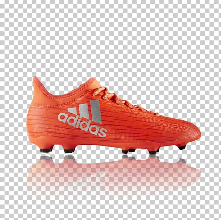 los angeles sneakers for cheap recognized brands Football Boot Adidas Cleat Nike Mercurial Vapor PNG, Clipart ...