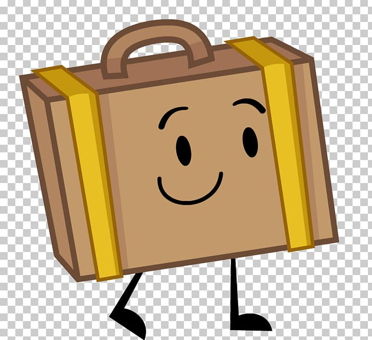 Suitcase Wikia PNG, Clipart, Angle, Clothing, Desktop Wallpaper, Dream Balloon, Fan Free PNG Download