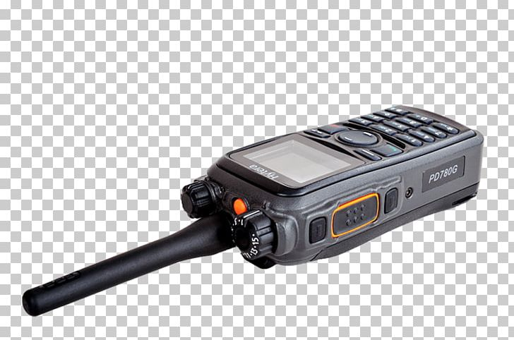 Walkie-talkie Two-way Radio Digital Mobile Radio Ultra High Frequency Mobile Phones PNG, Clipart, Digital Mobile Radio, Electronics, Hardware, Mobile Phones, Mobile Telephony Free PNG Download