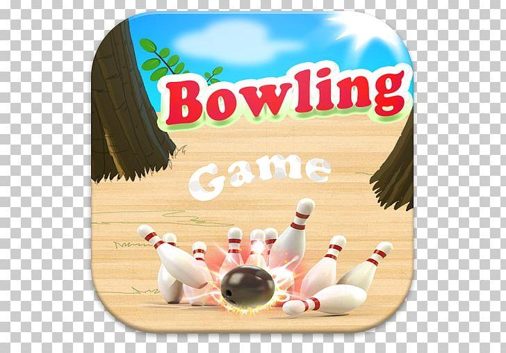 Bowling Pin Product PNG, Clipart, Bowling, Bowling Equipment, Bowling Pin, Sports Free PNG Download