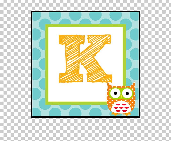 Child Kindergarten KiSebA PNG, Clipart,  Free PNG Download