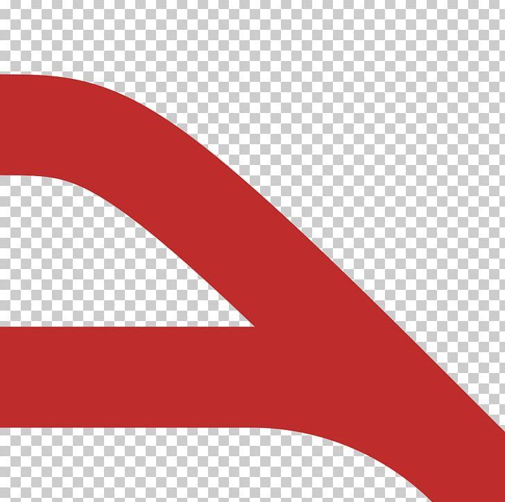 Logo Brand Line Font PNG, Clipart, Angle, Art, Brand, Brand Line, English Corner Free PNG Download