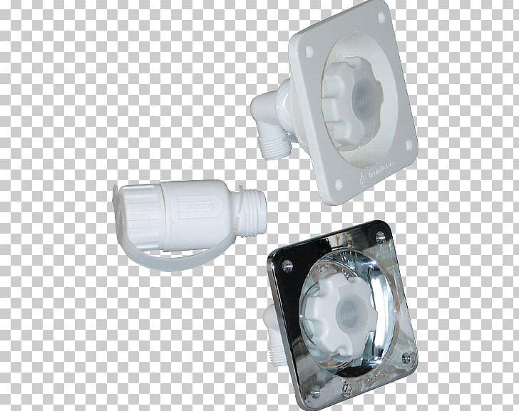 Pressure Regulator Water Hydraulic Accumulator PNG, Clipart, Accumulator, Diving Regulators, Hardware, Hydraulic Accumulator, Market Free PNG Download