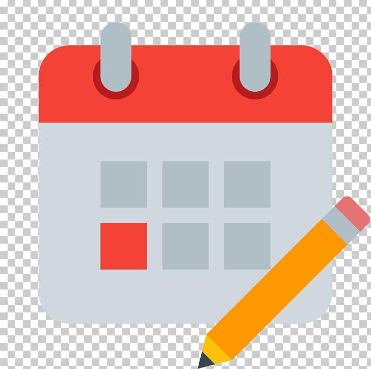 Calendar Computer Icons CBSE Exam 2018 PNG, Clipart, 2017, 2018, 2019, Brand, Calendar Free PNG Download