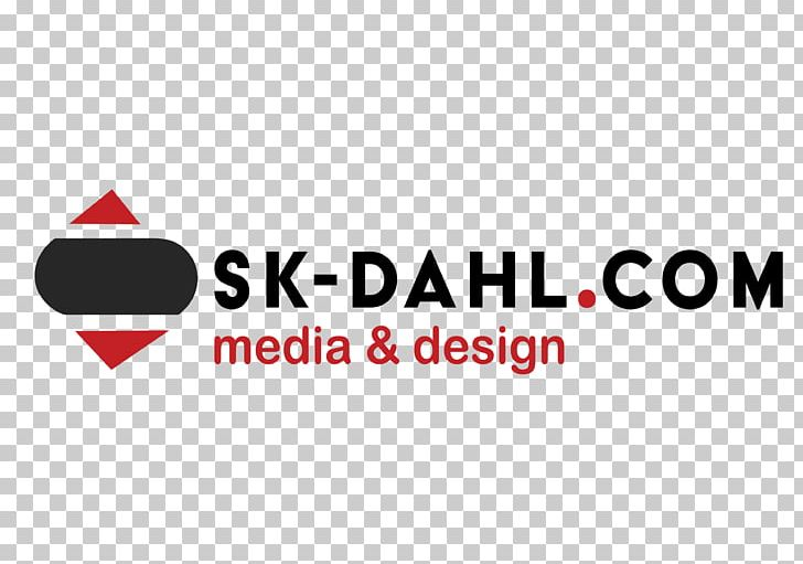 Logo Product Design Brand Font PNG, Clipart, Area, Brand, Line, Logo, Others Free PNG Download