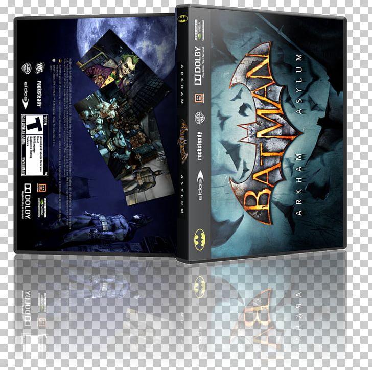 Moto Z Batman Arkham Asylum Gadget Graphic Design Png