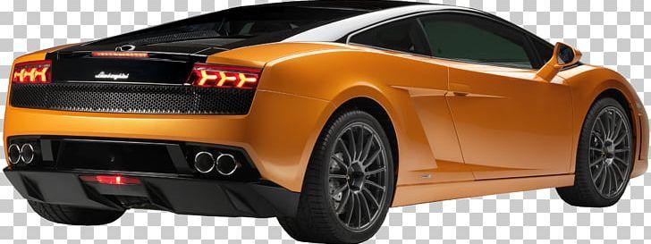2011 Lamborghini Gallardo Lp560 4 Lamborghini Aventador Car