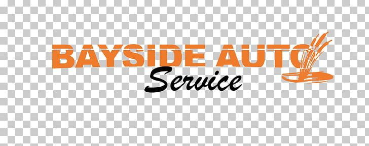 BMW Bayside Service >> Car Bayside Auto Service Ford Motor Company Motor Vehicle
