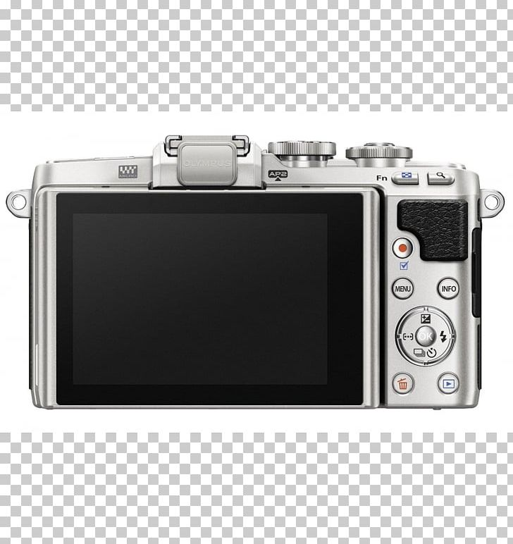 Mirrorless Interchangeable-lens Camera Olympus System Camera Camera Lens PNG, Clipart, Camera, Camera Lens, Cameras Optics, Digital Camera, Digital Cameras Free PNG Download