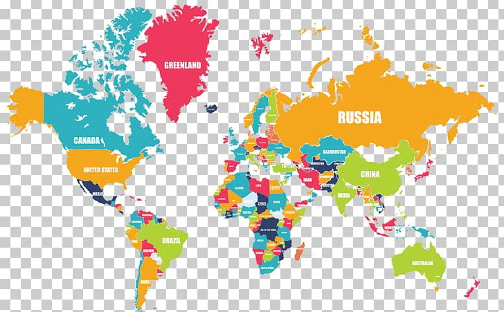 Early World Maps Egypt PNG, Clipart, Angloegyptian Sudan ... on united states globe map, show united states america map, united states usa travel map, united states state map of the world,