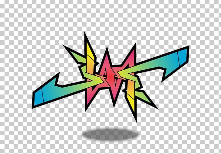 Logo Graphic Design Art Graffiti PNG, Clipart, Ambigram, Angle, Area, Art, Art Graffiti Free PNG Download