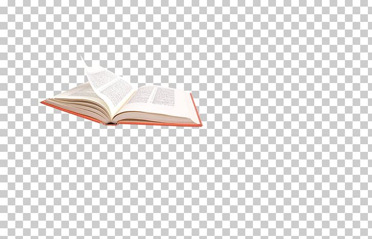 Angle PNG, Clipart, Angle, Book, Book Cover, Book Icon, Booking Free PNG Download