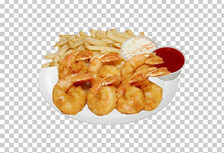 Fast Food French Fries Onion Ring Fried Shrimp PNG, Clipart, Animals, Animal Source Foods, Chicken Meat, Cuisine, Deep Frying Free PNG Download