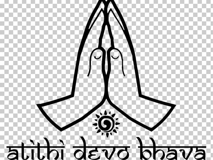 Praying Hands Drawing Prayer PNG, Clipart, Angle, Area, Black And White, Brand, Clothing Free PNG Download