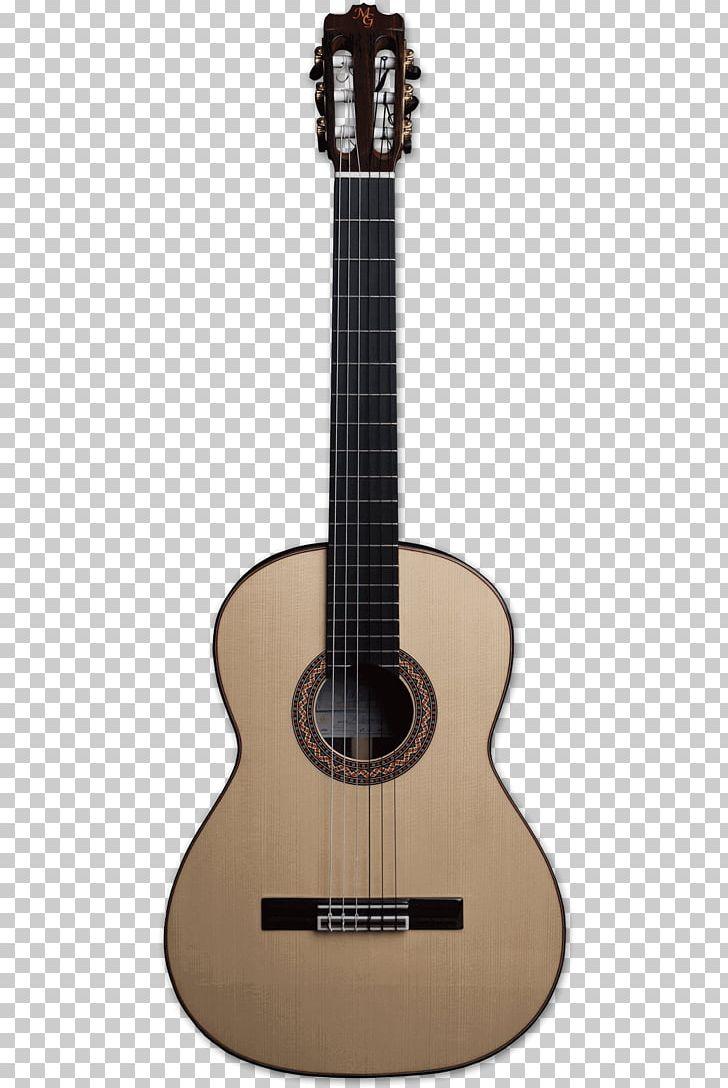 Taylor Guitars Acoustic Guitar Taylor 814CE Acoustic-Electric Acoustic-electric Guitar PNG, Clipart, Classical Guitar, Cuatro, Cutaway, Guitar Accessory, Music Free PNG Download