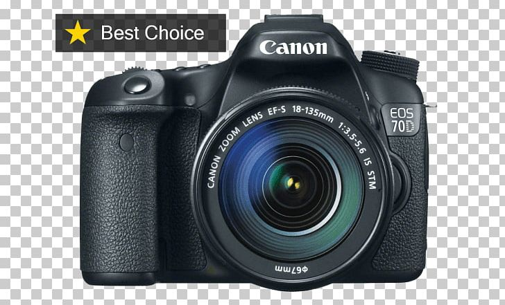 Canon EF-S 18–135mm Lens Canon EF Lens Mount Canon EOS 70D Canon EF-S 18–55mm Lens PNG, Clipart, Camera, Camera Lens, Canon, Canon Ef Lens Mount, Canon Efs 18135mm F3556 Is Stm Free PNG Download