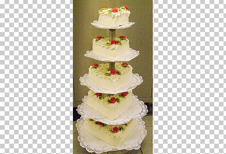 Wedding Cake Torte Bakkerij Scholten Bakery Pound Cake PNG, Clipart, Bakery, Baking, Bakkerij Scholten, Biscuits, Buttercream Free PNG Download