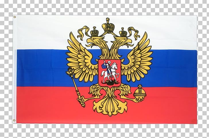 Flag Of Russia Russian Empire Royal Standard Of The United Kingdom PNG, Clipart, Coat Of Arms Of Russia, Crest, Flag, Flag, Flag Of Syria Free PNG Download