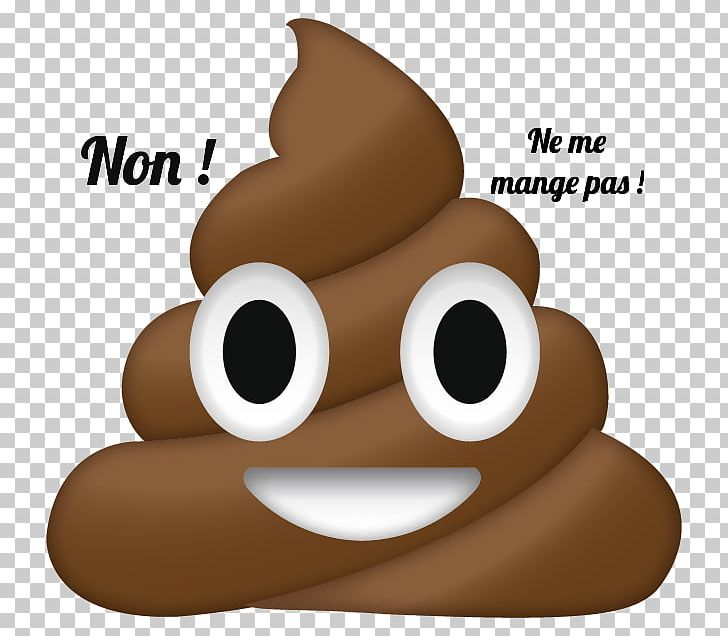 Pile Of Poo Emoji Feces Smile IPhone PNG, Clipart, Computer Icons, Defecation, Emoji, Emoji Poop, Emoticon Free PNG Download