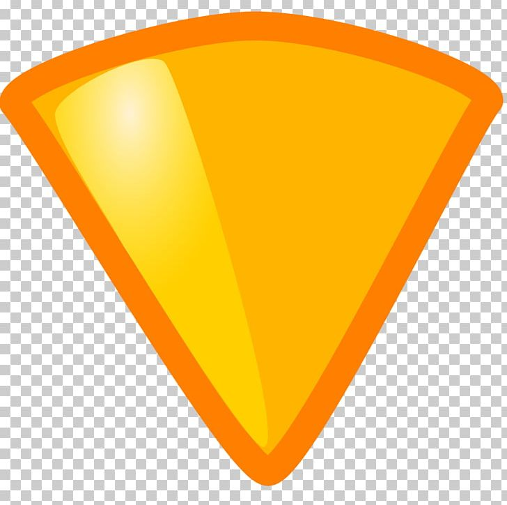 Rectangle PNG, Clipart, Angle, Down Arrow, Internet, Line, Orange Free PNG Download