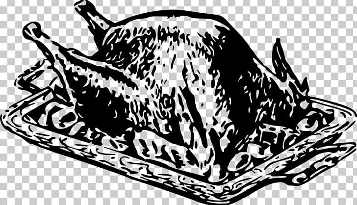 Turkey Meat PNG, Clipart, Carnivoran, Cooking, Desktop Wallpaper, Drawing, Encapsulated Postscript Free PNG Download