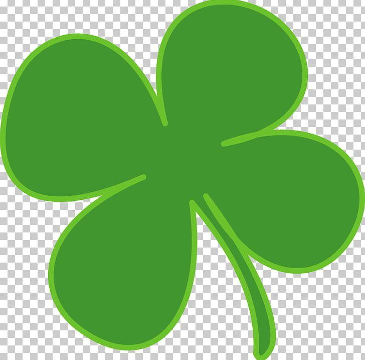 Ireland Shamrock Saint Patricks Day Clover PNG, Clipart, Clip Art, Clover, Fourleaf Clover, Grass, Green Free PNG Download