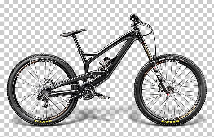 8f92165a09f Giant Bicycles Mountain Bike Diamondback Bicycles YT Industries PNG,  Clipart, Aaron, Arma, Automotive Exterior, Automotive Tire, ...