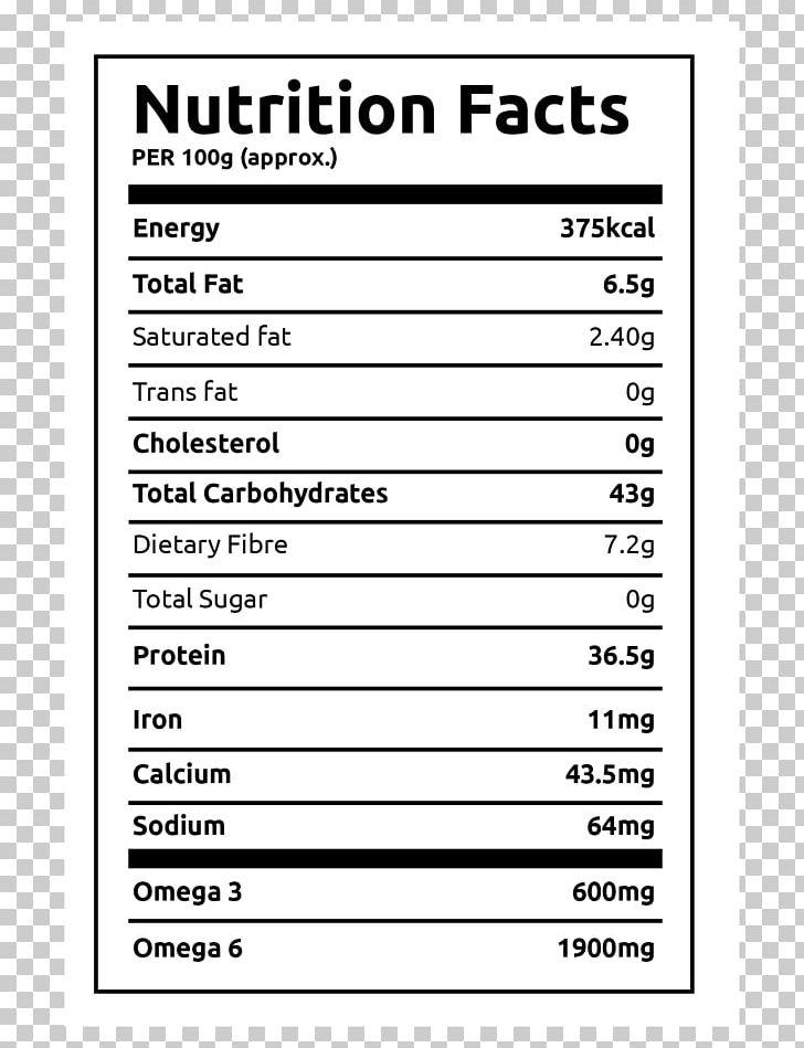 Hemp Protein Gummy Bear PNG, Clipart