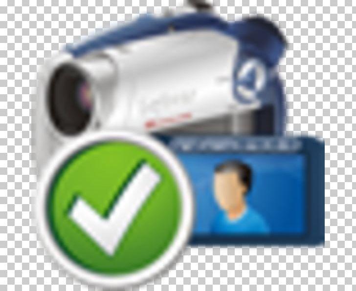 Digital Video Video Cameras Computer Icons Camcorder PNG, Clipart, Accept Zero 5k, Brand, Camcorder, Camera, Cameras Optics Free PNG Download