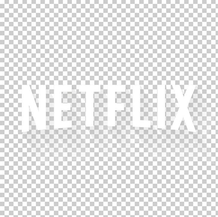 Logo Netflix Brand PNG, Clipart, Angle, Art, Black And