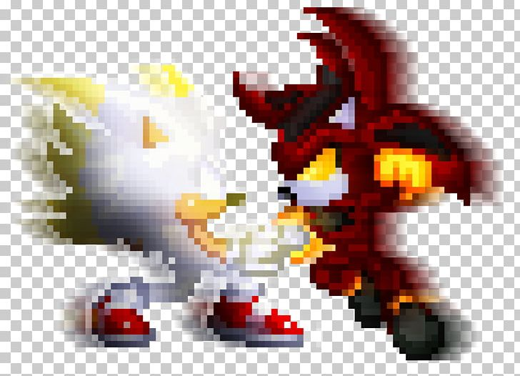 Sonic And The Secret Rings Shadow The Hedgehog Sonic Advance