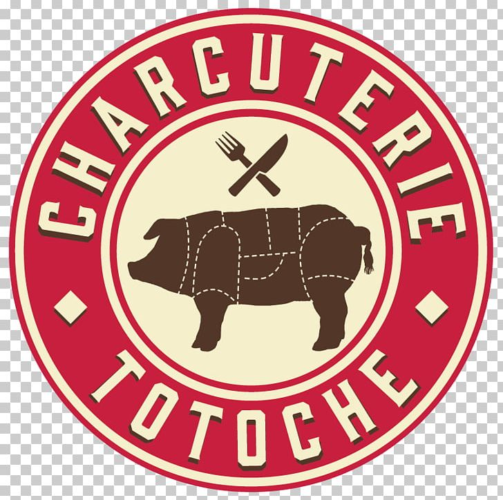 Charcuterie Totoche Logo Font Thailand Home Accessories PNG, Clipart, Animal, Area, Badge, Brand, Charcuterie Free PNG Download