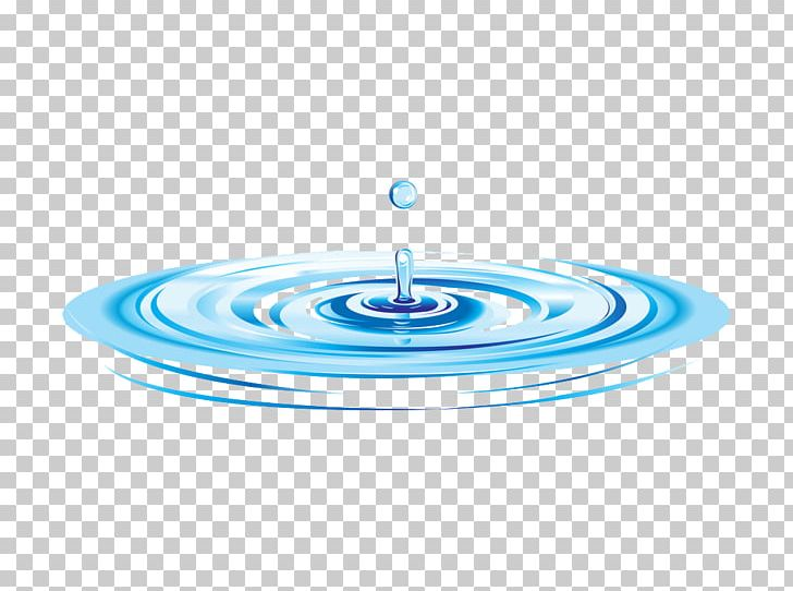 Water PNG, Clipart, Adobe Flash, Animation, Circle, Clip Art