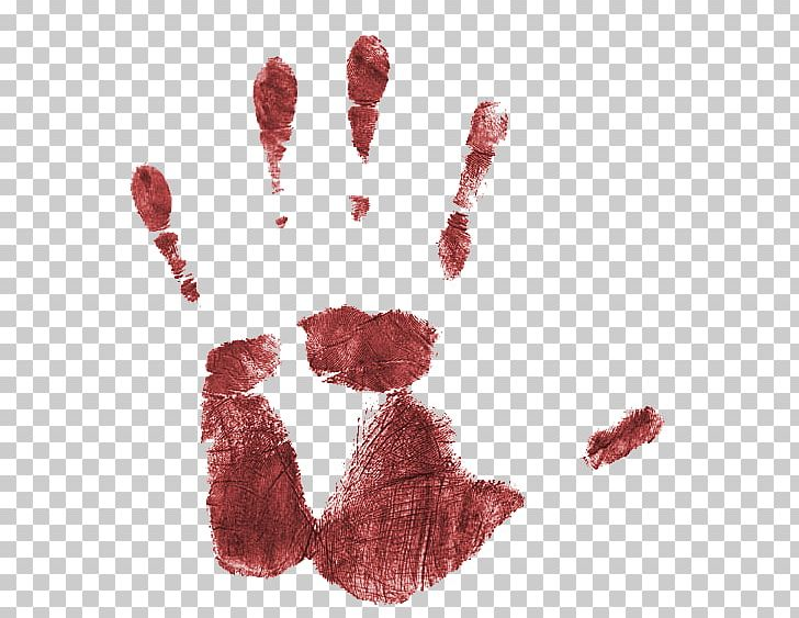 Hand Blood Drawing Finger PNG, Clipart, Blood, Blood Film