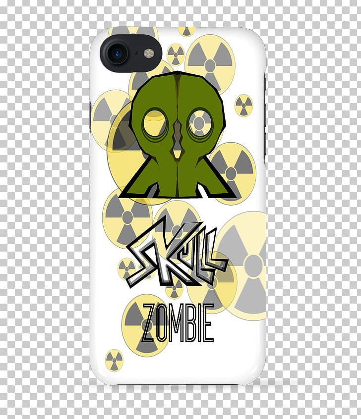 Mobile Phone Accessories Text Messaging Mobile Phones IPhone Font PNG, Clipart, Brand, Green, Iphone, Mobile Phone Accessories, Mobile Phone Case Free PNG Download