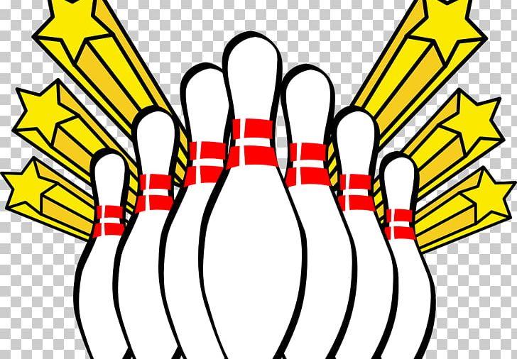Bowling Pin Bowling Balls Ten-pin Bowling PNG, Clipart, Area, Art, Artwork, Ball, Beak Free PNG Download