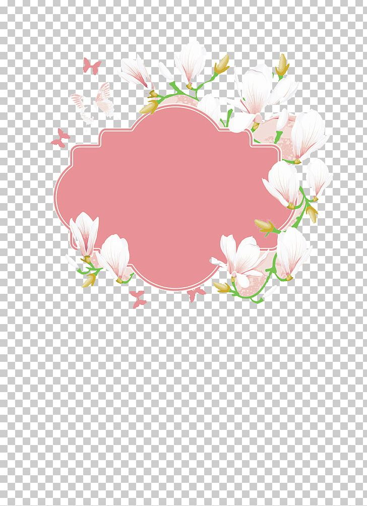 Flower Butterfly Icon PNG, Clipart, Butterfly, Decorative Patterns, Design, Floral Design, Flower Free PNG Download