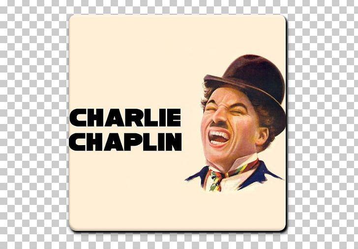 modern times charlie chaplin movie free download