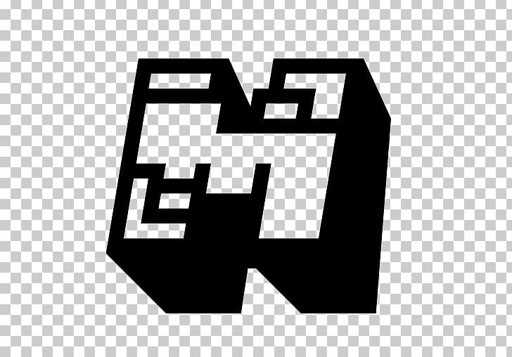 Minecraft: Pocket Edition Logo Computer Icons PNG, Clipart