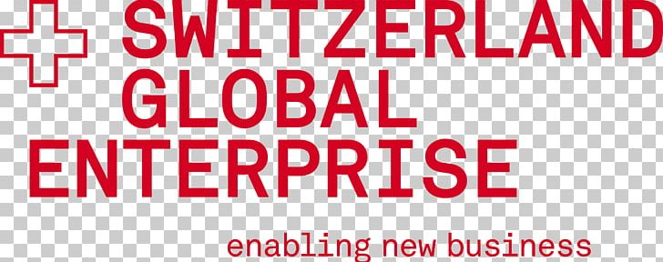 Switzerland Global Enterprise Business Organization Export PNG, Clipart, Banner, Brand, Business, Company, Export Free PNG Download