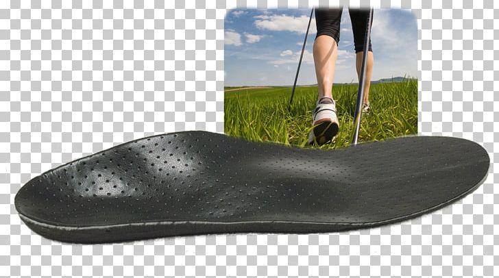 Product Design Shoe PNG, Clipart, Footwear, Nordic Walking, Outdoor Shoe, Shoe Free PNG Download