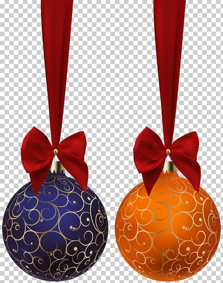 Christmas Ornament PNG, Clipart, Art Christmas, Ball, Blue, Blue Orange, Christmas Free PNG Download