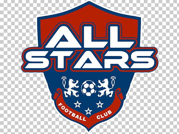 All Stars F C  Dream League Soccer All-star Game Football Team PNG