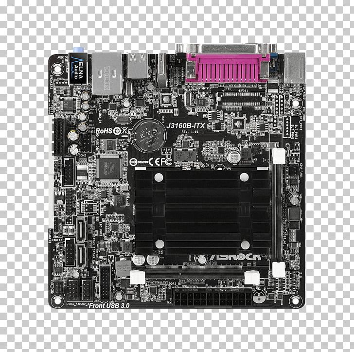 ASROCK N3700-ITX INTEL GRAPHICS DRIVER (2019)