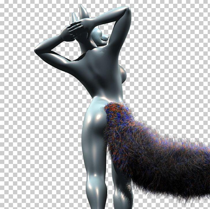 Arm Blender Fur 3D Modeling Poser PNG, Clipart, 3d Computer Graphics